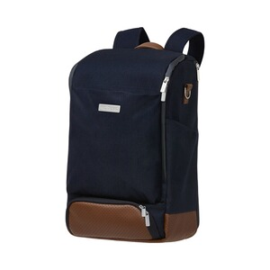 ABC Design  Wickelrucksack Tour  shadow