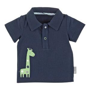Noppies Baby Und Kinder Jungen Poloshirt Riverside