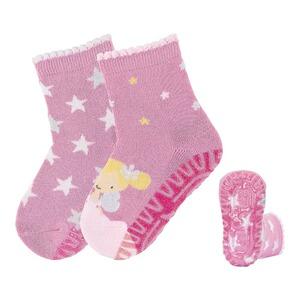 2er Pack Baby Jungen und Mädchen Söckchen Gr 74-86 Socken Strümpfe neu!