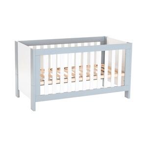 Babybett online kaufen: Große Auswahl an Babybetten | baby-walz
