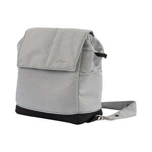 Hartan  Wickelrucksack Flexi Bag  always & forever