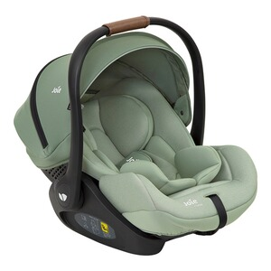 Joie  i-Level i-Size Babyschale inkl. i-Base LX  Laurel