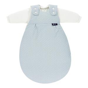 56 52 68 Sterntaler Baby  Schlafsack Innenschlafsack  50