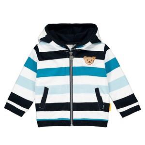 Schnizler Baby Schlafanzug mit Pulli Jäckchen und Mütze Gr 62,68      NEU