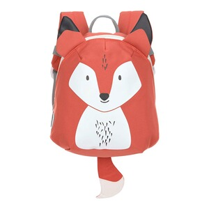 Lässig  Kindergartenrucksack Tiny Backpack About Friends  Fuchs