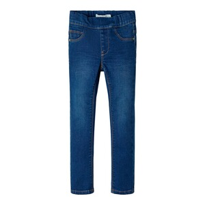 NAME IT  Jeggings 5 Pocket