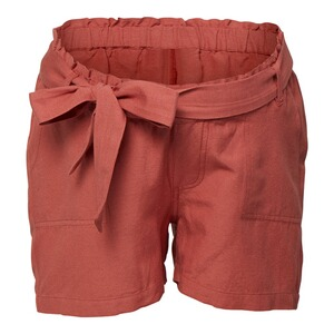 2hearts Blossom Girl Umstands-Shorts