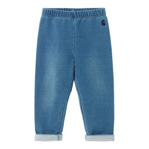 Tom Joule  Jogg-Jeans Soft Denim