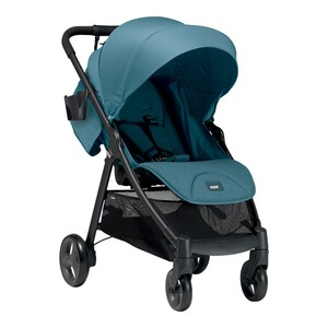 mamas&papasArmadillo Buggy mit Liegefunktion  pacific blue 1