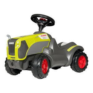 Rolly Toys®Rutscher rollyMinitrac CLAAS Xerion 5000 1