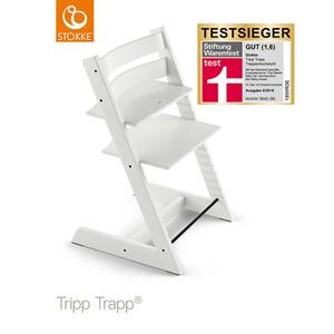 Trip Trap Hochstuhl Günstig Bei Baby Walz Online Bestellen Baby Walz