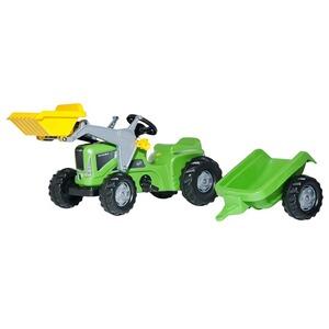 ohne Flüsterreifen ohne Schubstange Kleinkindspielzeug Rutscher Quad für Kinder