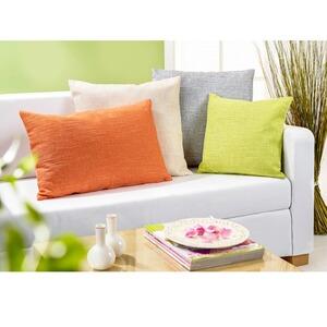 kissenh lle fiona gr n online kaufen die moderne hausfrau. Black Bedroom Furniture Sets. Home Design Ideas