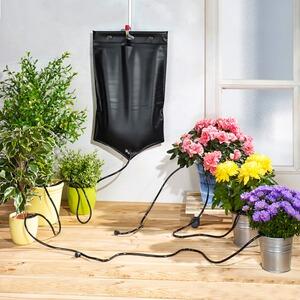 tri bew sserungs system online kaufen die moderne hausfrau. Black Bedroom Furniture Sets. Home Design Ideas