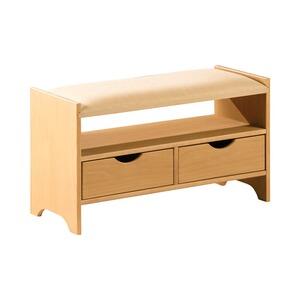 sitzbank elegance online kaufen die moderne hausfrau. Black Bedroom Furniture Sets. Home Design Ideas