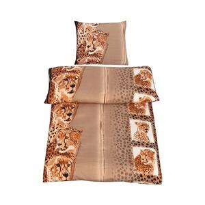 wohnaccessoires online shop g nstig online bestellen die moderne hausfrau. Black Bedroom Furniture Sets. Home Design Ideas