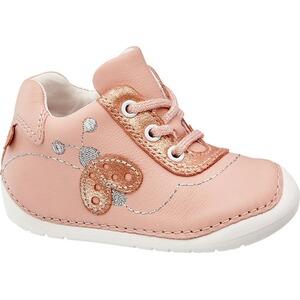 pretty nice 1d1f4 673f0 Elefanten Kinderschuhe: Top Auswahl an Elefanten Schuhe ...