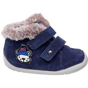 KinderschuheTop Schuhe Auswahl KinderschuheTop Elefanten Elefanten Schuhe Auswahl An An nwP8Ok0