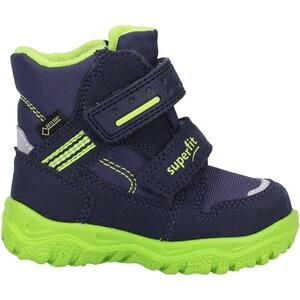 Superfit Halbschuhe Kinder Schuhe in Bayern Erlangen
