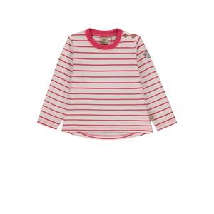 7a5ec3805e bellybutton Kinder-Pullover & Strickjacken online kaufen | baby-walz