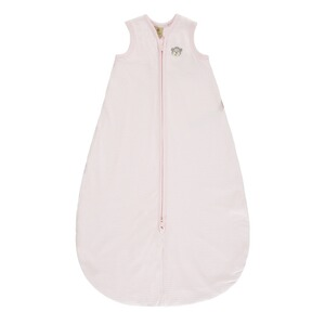 Bellybutton  Schlafsack  bb rose
