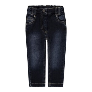 Bellybutton  Jeanshose Knitdenim  blue denim
