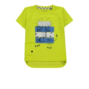 Marc O`Polo JuniorT-Shirt  sulphur spring 1