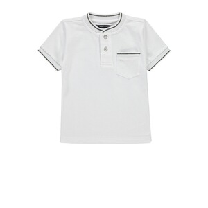 Marc O`Polo Junior 1