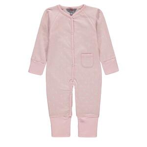 1ccbf69724 KANZ Kindermode & Babymode online kaufen: Top Auswahl | baby-walz