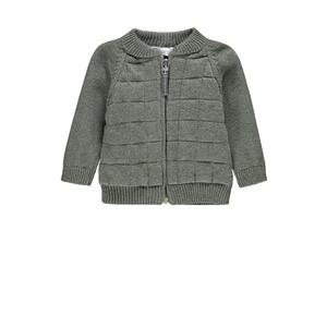 31d18b46df Baby-Strickjacke online kaufen: Top Auswahl & Marken | baby-walz