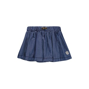 e498d6beead7 Baby-Röcke online kaufen: Top Auswahl & Marken | baby-walz