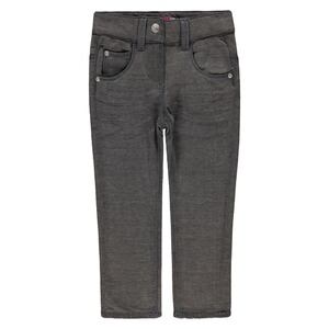 Kanz  Jeggings  grey denim