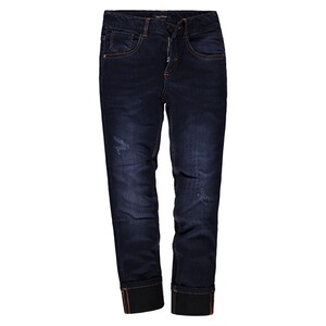 Marc O`Polo Junior  Jeans  dirty destroyed vintage stone wash