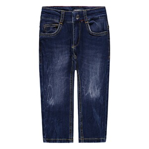Kanz  Jeans  blue denim