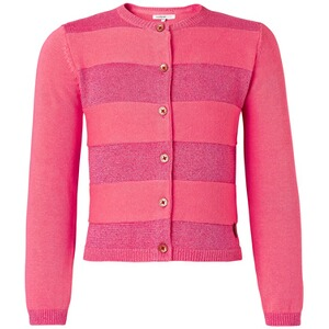 NOPPIES  Strickjacke Damar  Pink