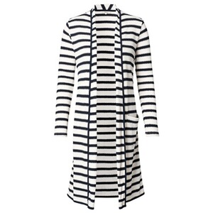 NOPPIES  Strickjacke Karen  Off White