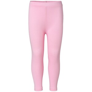 NOPPIES  Leggings Kensington  Plum