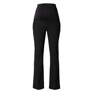 Queen Mum  Business Hose  Black