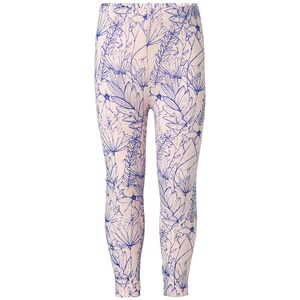 NOPPIES  Leggings Laramie  Blush
