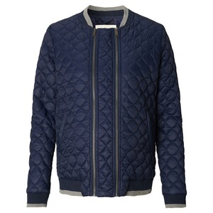 ESPRIT  Umstandsjacke Sommer  Night Blue