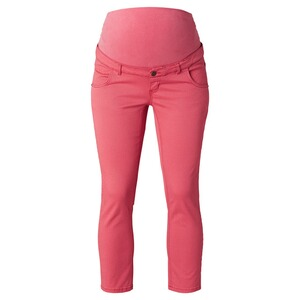 ESPRIT  Casual Hose  Light Pink