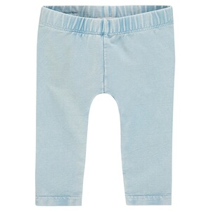 Noppies  Leggings Reston  Light Blue Wash