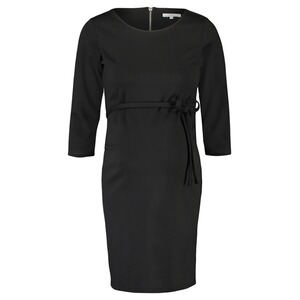 Noppies  Kleid Paris Solid  Black