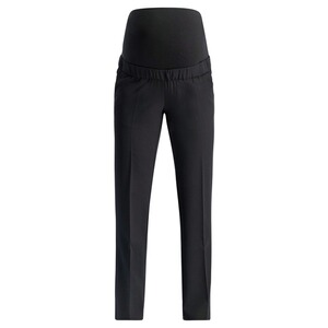 ESPRIT  Business Hose  Black