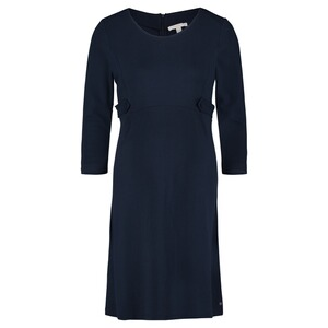 ESPRIT  Kleid  Night Blue
