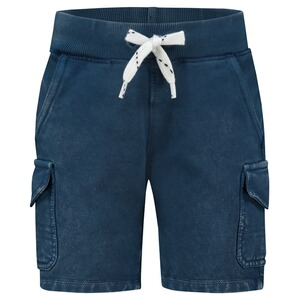 Noppies  Shorts Millersville  Dark Denim