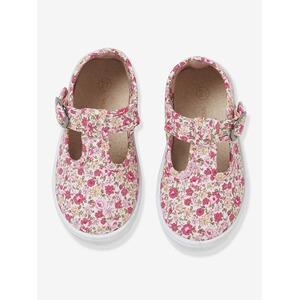 7c4b1d2bf3785b Babyschuhe online kaufen  Top Auswahl aller Marken