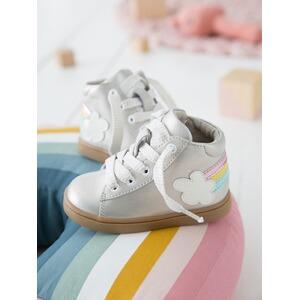 Vertbaudet Babyschuhe günstig online kaufen   baby walz