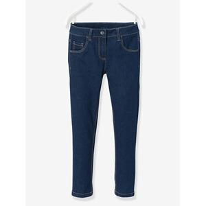 kinder jeans f r m dchen jungen g nstig online kaufen baby walz. Black Bedroom Furniture Sets. Home Design Ideas