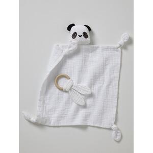 Babyspielzeug Fur Babys Ab 0 Monaten Geprufte Qualitat Baby Walz